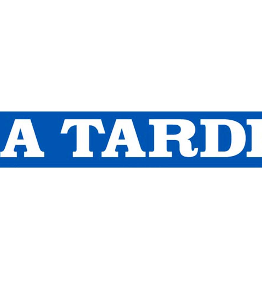 A Tarde