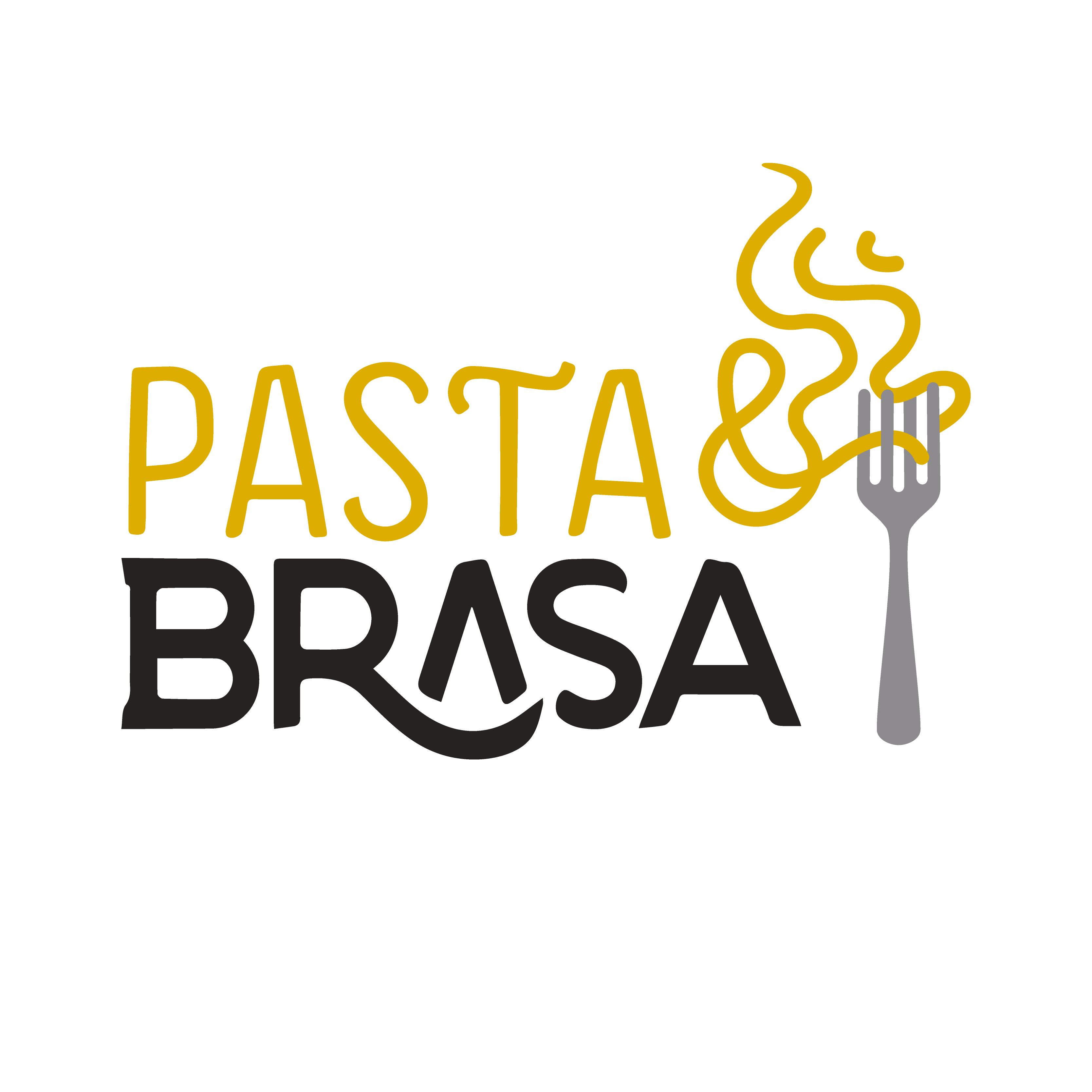 logo_pasta_brasa