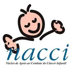 NACCI