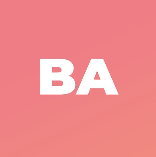 BA.png