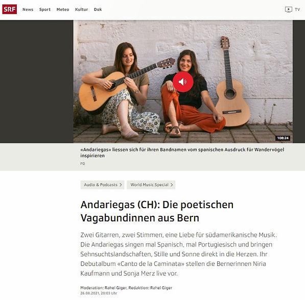 Vagbundinnen SRF3.jpg