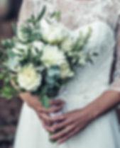 Mariage-Détours Nature.jpg