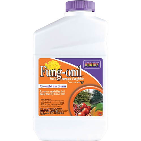 Fung-onil® Concentrate 16oz