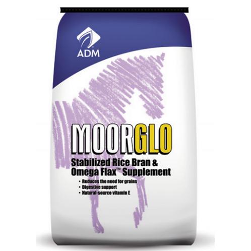 Moor Glo