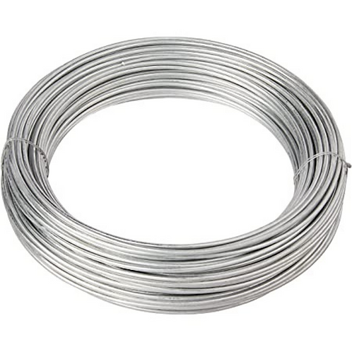 Smooth Wire 9ga 100#