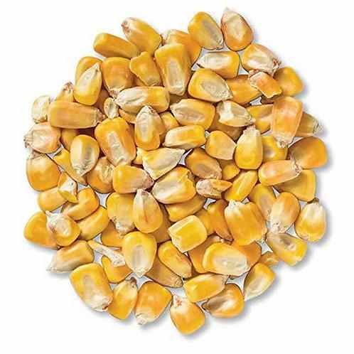Whole Corn 50#