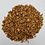 Thumbnail: Widdes 14% Canter Horse Feed