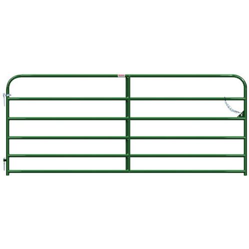 Pasture Gate 10'