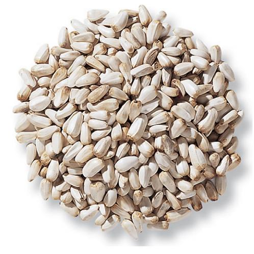 Safflower Seed 10#