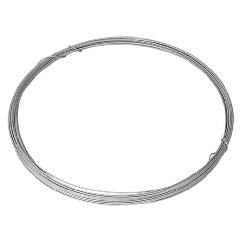Smooth Wire 9ga 10#