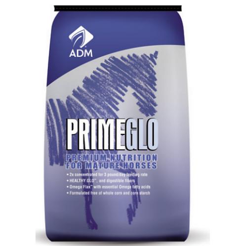 Prime Glo