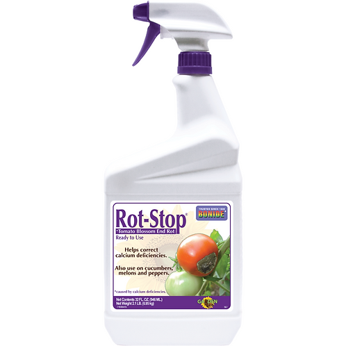 Rot-Stop® Tomato Blossom End Rot RTU