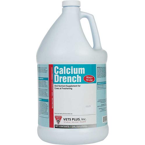 Calcium Drench GAL