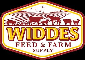 Widdes Feed and Farm Supply