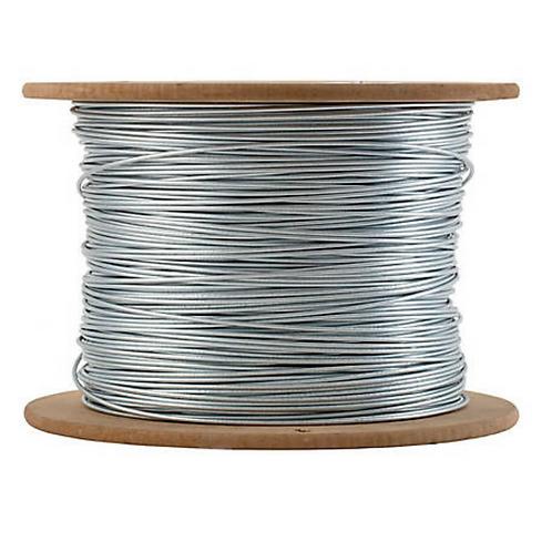 High Tensile Wire 12.5ga 4,000'