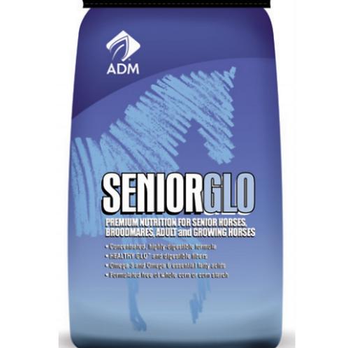 Senior Glo