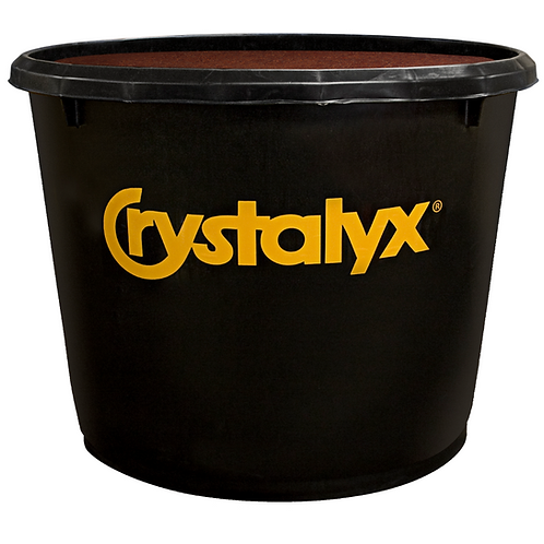 Crystalyx BGF 30 Protein Tub 200#
