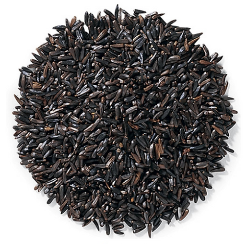 Nyjer (Thistle) Seed 50#