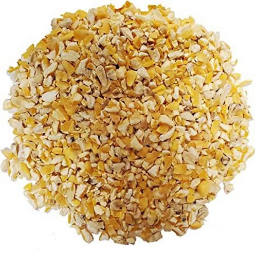 Cracked Corn 50#