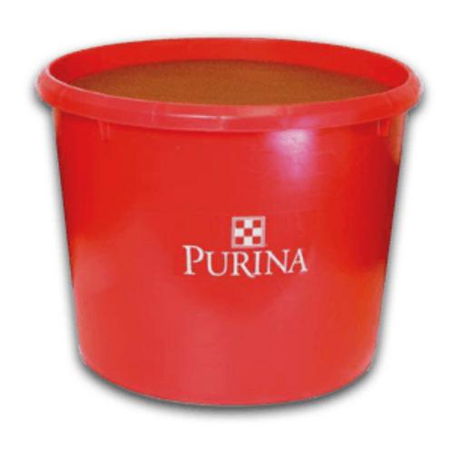 Purina® Wind and Rain® Mineral Tub 225#