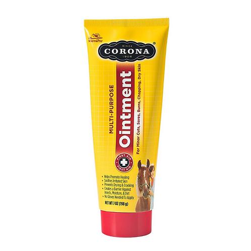 Manna Pro Corona Ointment 7oz