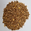 Thumbnail: Widdes Rolled All Grain 10% Feed 50#