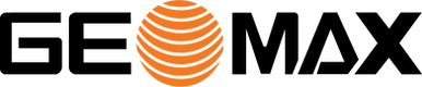 GeoMax logo.png