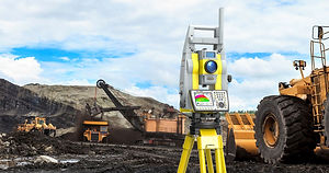 Web_Marquee-Total Station_Zoom90_image_r