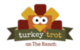 Turkey Trot Logo W Space.png