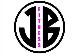 JB FITNESS logo.jpg
