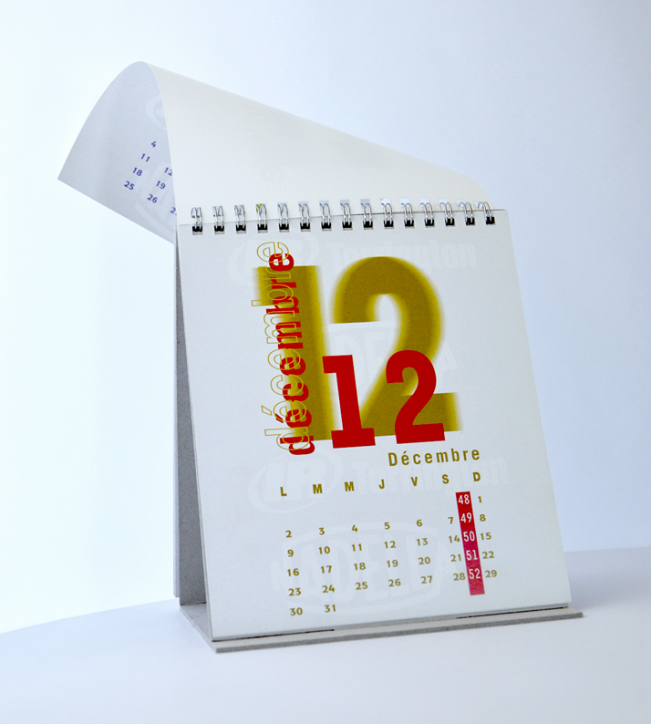 calendrier-18bd