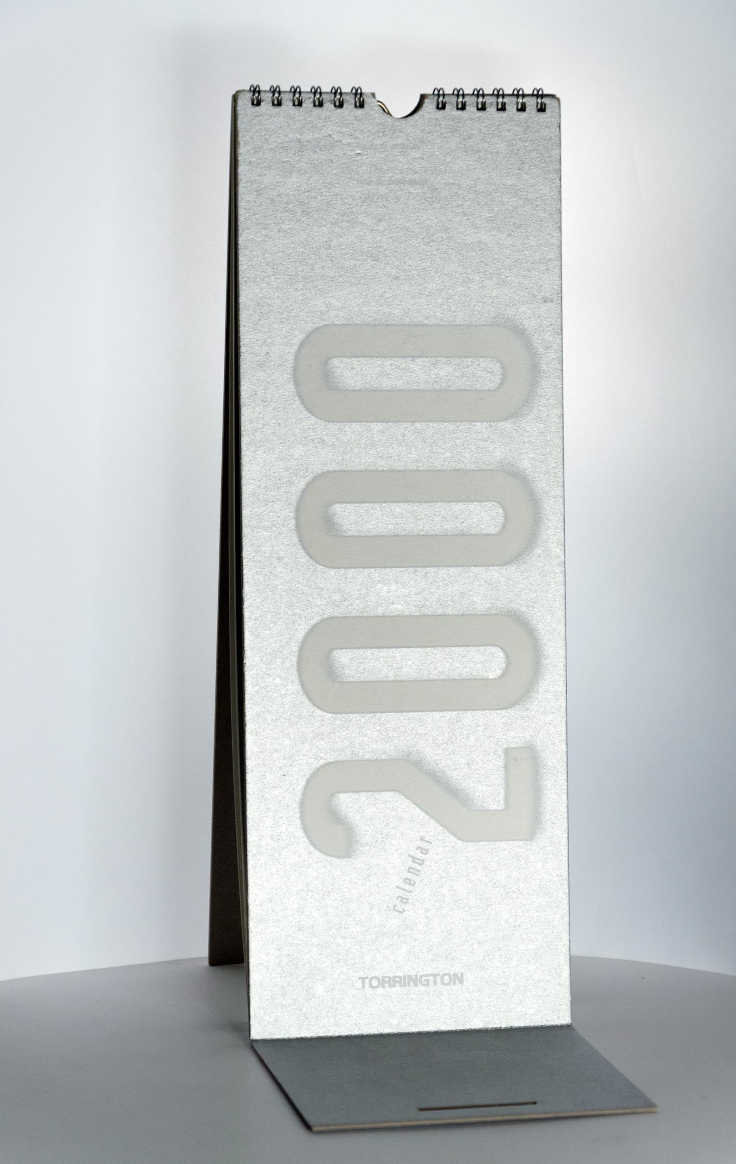 couv2000