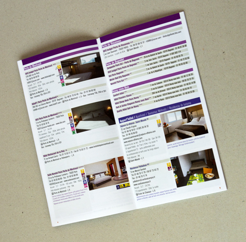 _27PagesGuide