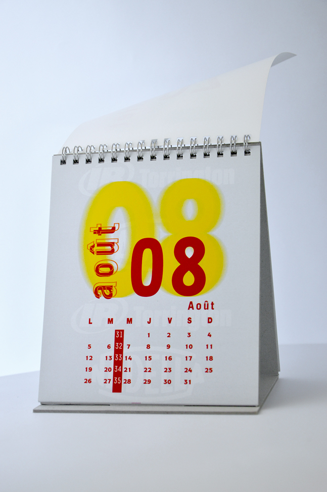 calendrier-13bd