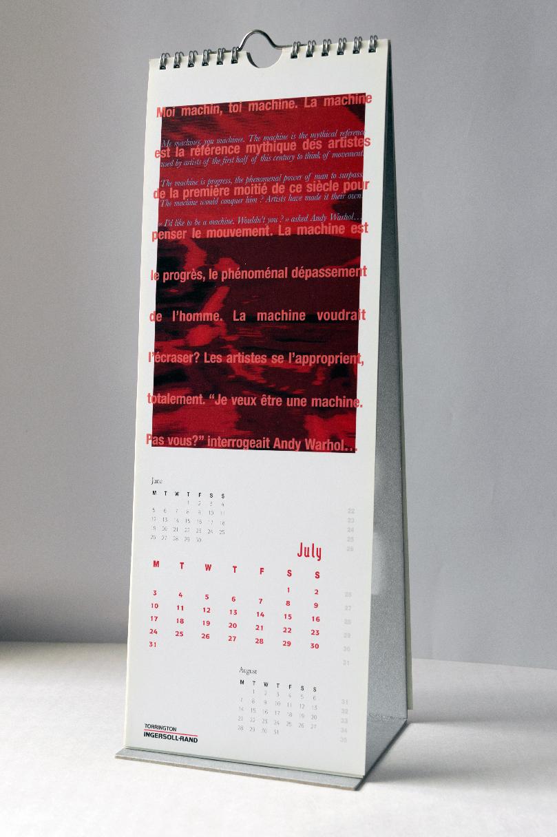 juillet-calendrier-la-galande-noire