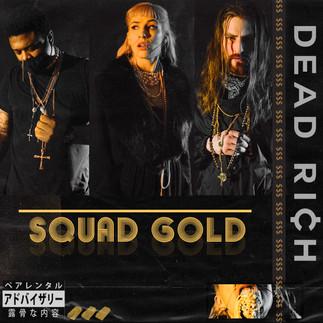 Dead_Rich_Album_v4.jpg