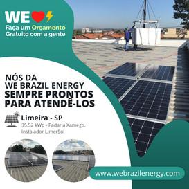 Limeira PADARIA.jpg