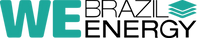 logo_we_brazil_energy (1)2.png