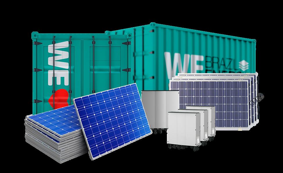 appresentação container site.png