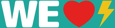 logo_we_brazil_energy-04_edited.png