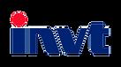 invt logo.png