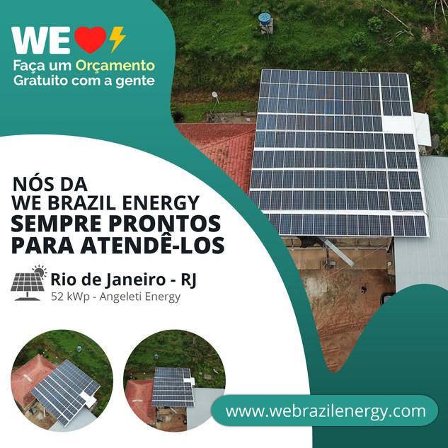 Rio ANGELETI ENERGY.jpg