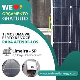 Limeira CLINICA.jpg