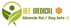 BEE MEDICAL C.png
