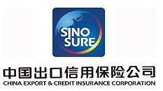 SINOSURE EXPORT.jpg1.jpg