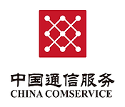 company_logo-CHINA COMSERVICE-01.png