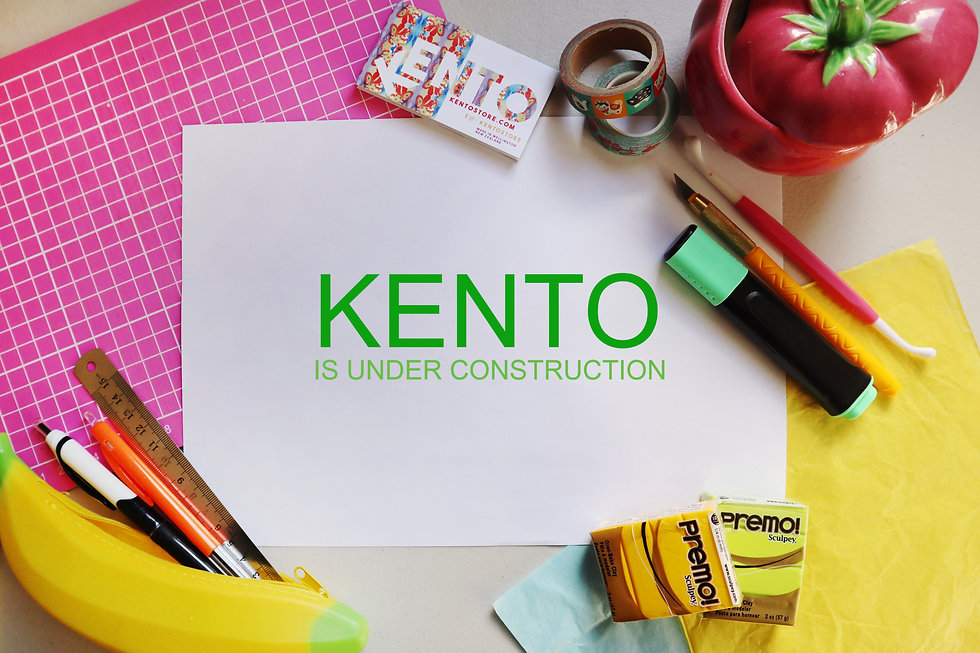 Kento Under Construction.jpg