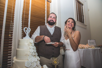 WeddingReception-213.jpg