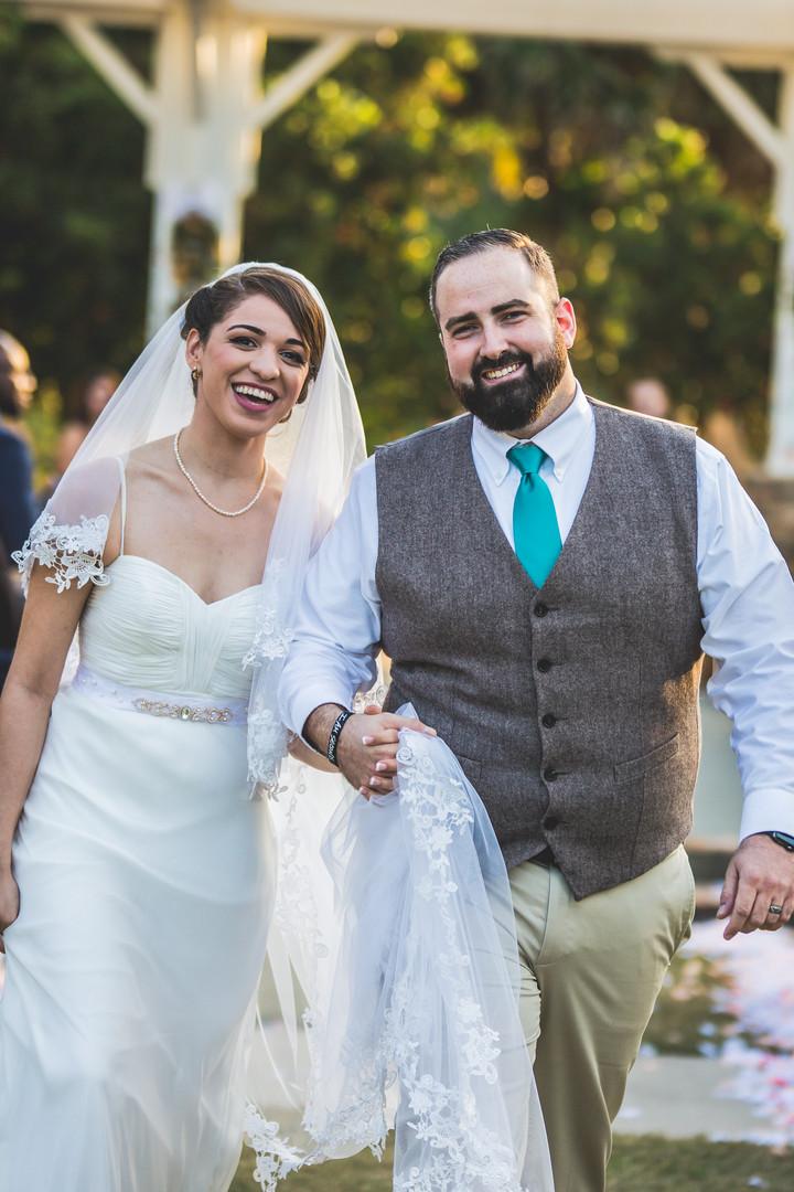 WeddingCeremony-324.jpg