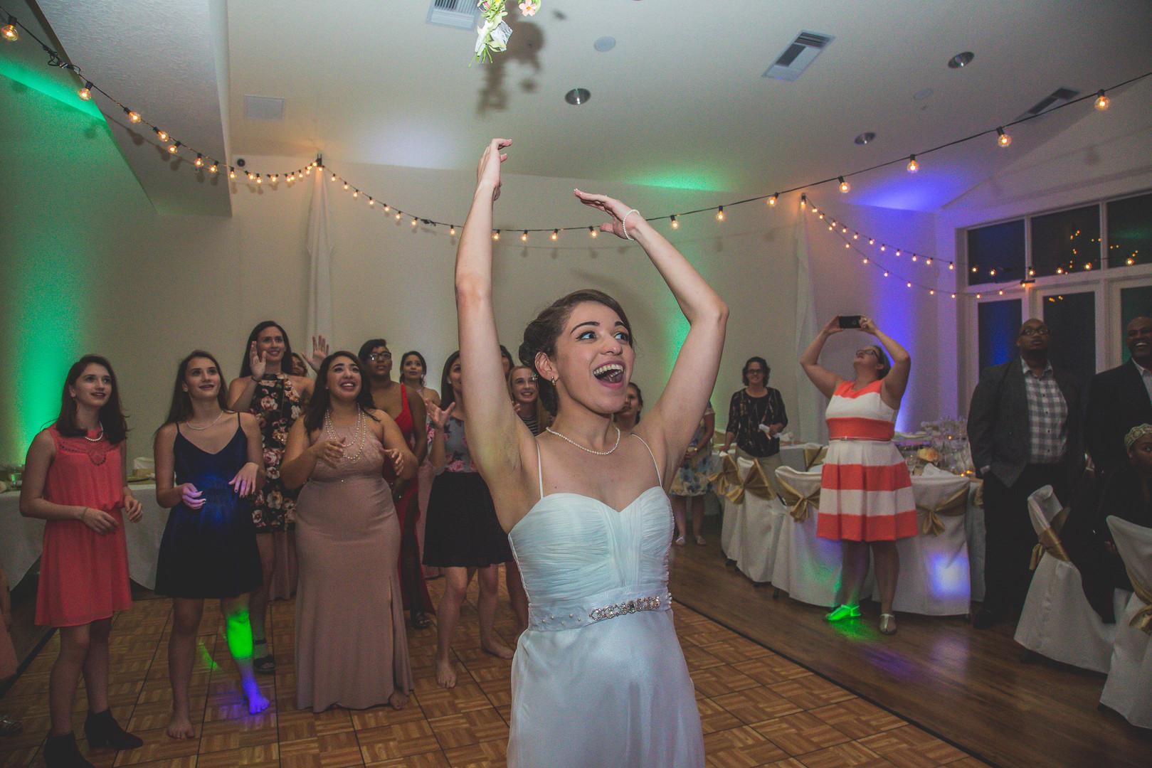 WeddingReception-226.jpg